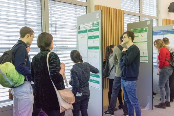 Green Chemistry Futures Symposium